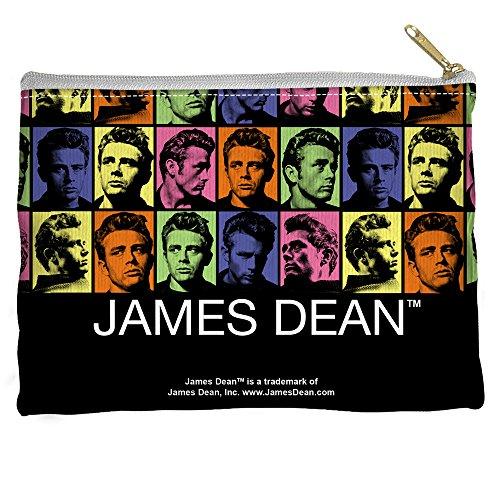 james dean handbag - 2