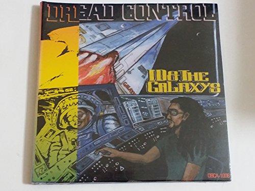 Dread Controlの商品画像
