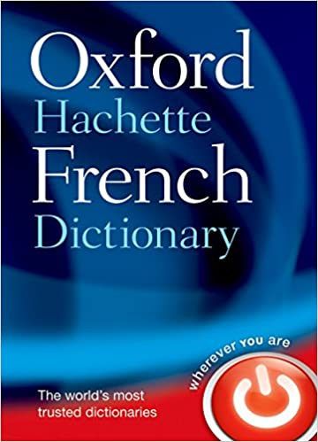Able French English Dictionary Pdf