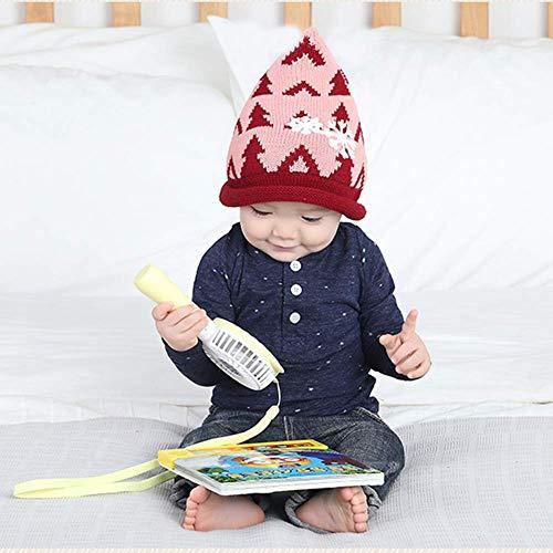 Sombrero de beb de Sombrero beb Sombrero SSqnzwPYa