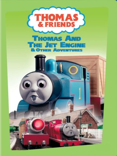 thomas-friends-thomas-and-the-jet-engine