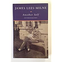 Another Self by James Lees-Milne (2000-03-06)
