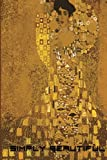 img - for 2017 Daily Planner/ Diary: Gustsav Klimt feeling Like lady D- - 2017 Calendar year scheduler daily planner. Professional layout designed to increase ... Christmas Planner& Klimt's (BWM Collection.) book / textbook / text book