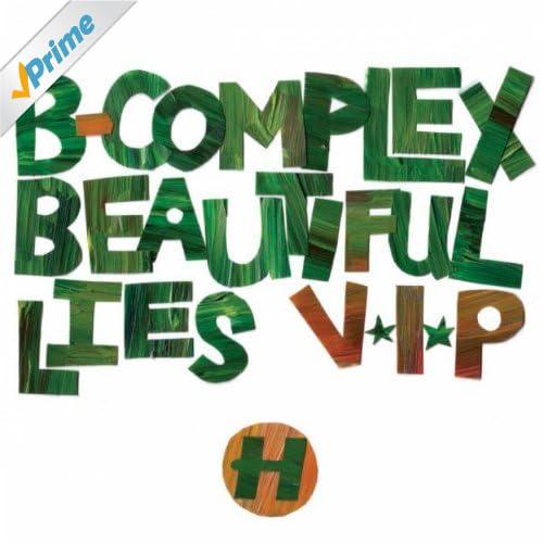 Beautiful Lies VIP