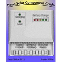 Basic Solar Component Guide