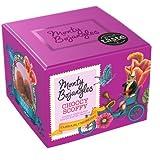 Monty Bojangles - Choccy Scoffy - 200g