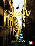 Coccolata: Italian Edition