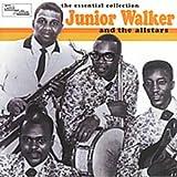 Essential /  Jr. Walker & The All Stars Junior Walker The All Stars