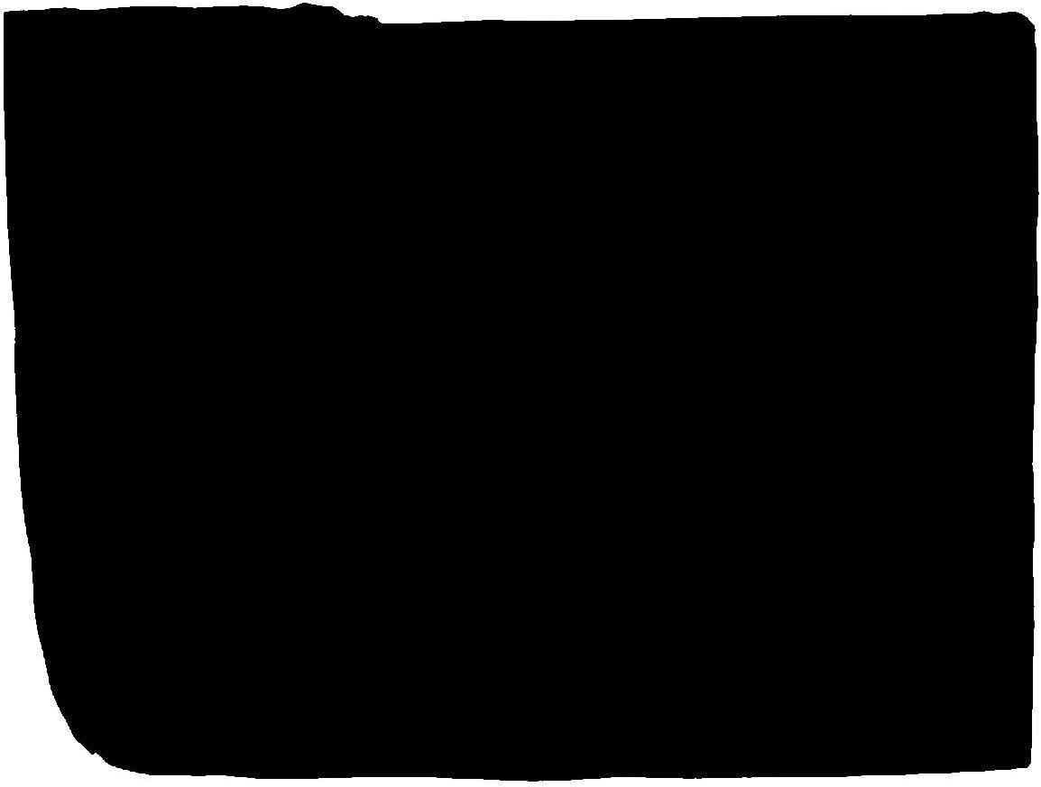 /Lenzuolo con Angoli Elasticizzati 80/x 200/cm in Percalle di Cotone Essix Royal Line/ Blu Notte