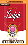 img - for The Book of Ralph book / textbook / text book