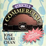 Strictly Commercial (The Jingles Collection)