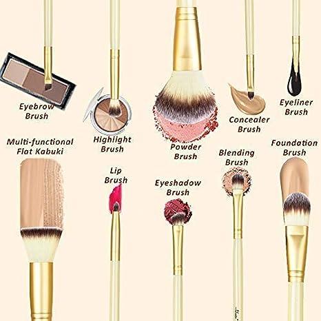 Matto  product image 2
