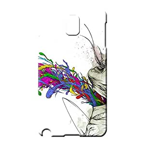 samsung note 3 Excellent Pretty New Arrival phone skins alex pardee