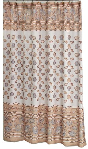 (Carnation Home Fashions 70