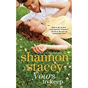 Yours to Keep | Shannon Stacey