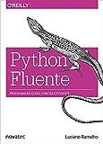 capa de Python Fluente