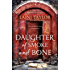 Daughter of Smoke and Bone: Daughter of Smoke and Bone Trilogy Book 1: 1/3