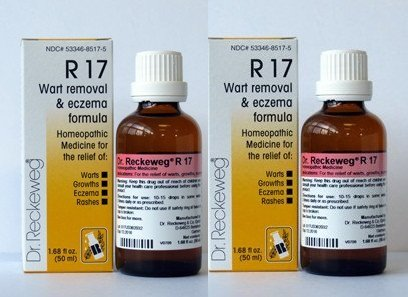 Amazon com: Dr Reckeweg Germany R7 Liver And Gallbladder Drops Pack