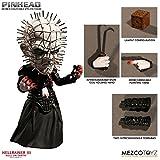 Mezco Toyz Hellraiser Pinhead 6