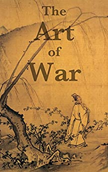 the art of war by sun tzu wu applied in e commerce The art of war by sun tzu chapter 3: attack by stratagem, the most important and most famous military treatise in asia for the last two thousand years.