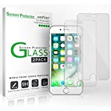 iPhone 7 6S 6 Screen Protector