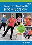 Take Control With Exercise: Based on the Arthritis Foundation Exercise Program