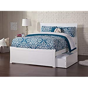 51Ov6o3yVlL._SS300_ Beach Bedroom Furniture and Coastal Bedroom Furniture