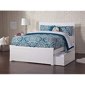 51Ov6o3yVlL._SS300_ Beach Bedroom Furniture and Coastal Bedroom Furniture