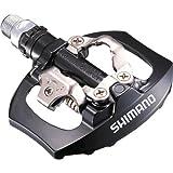 Shimano PD-A530 SPD Dual Platform Bike Pedal
