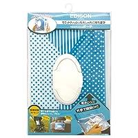 Edison Mama Eggbaby Baby Wipes Wet Tissue from Edison Mama