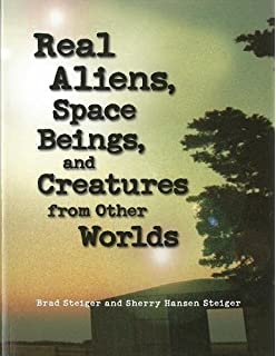 hidden realms lost civilisations and beings from other worlds unexplained phenomena the para