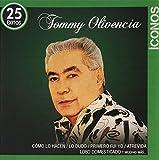 Iconos 25 xitos [2 CD]