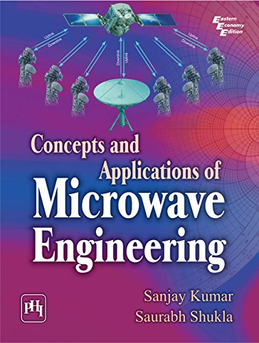 Concepts and applications of microwave engineering sanjay kumar concepts and applications of microwave engineering by kumar sanjay shukla saurabh fandeluxe Image collections