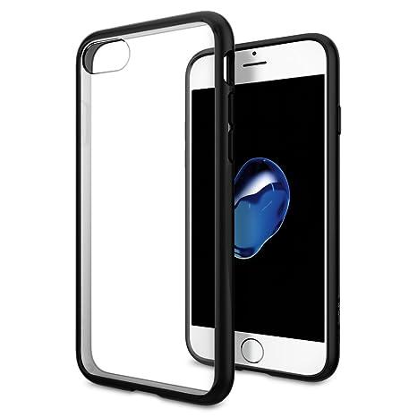 bumper coque iphone 7