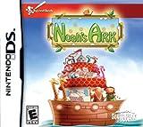 Noah's Ark - Nintendo DS by Southpeak