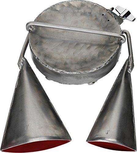 [해외]Gon Bops Pete Engelhart Shield Bell/Gon Bops Pete Engelhart Shield Bell