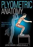 Plyometric Anatomy