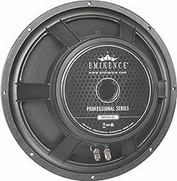 Eminence Omega Pro 15A 15\