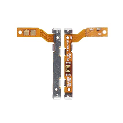 HTTY Connector Root Flex Cable Flex Ribbon Cable+ Tools for Samsung Galaxy  J7 J730