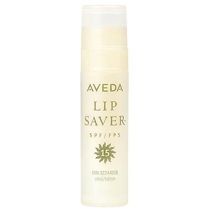 Lip Saver by Aveda #11