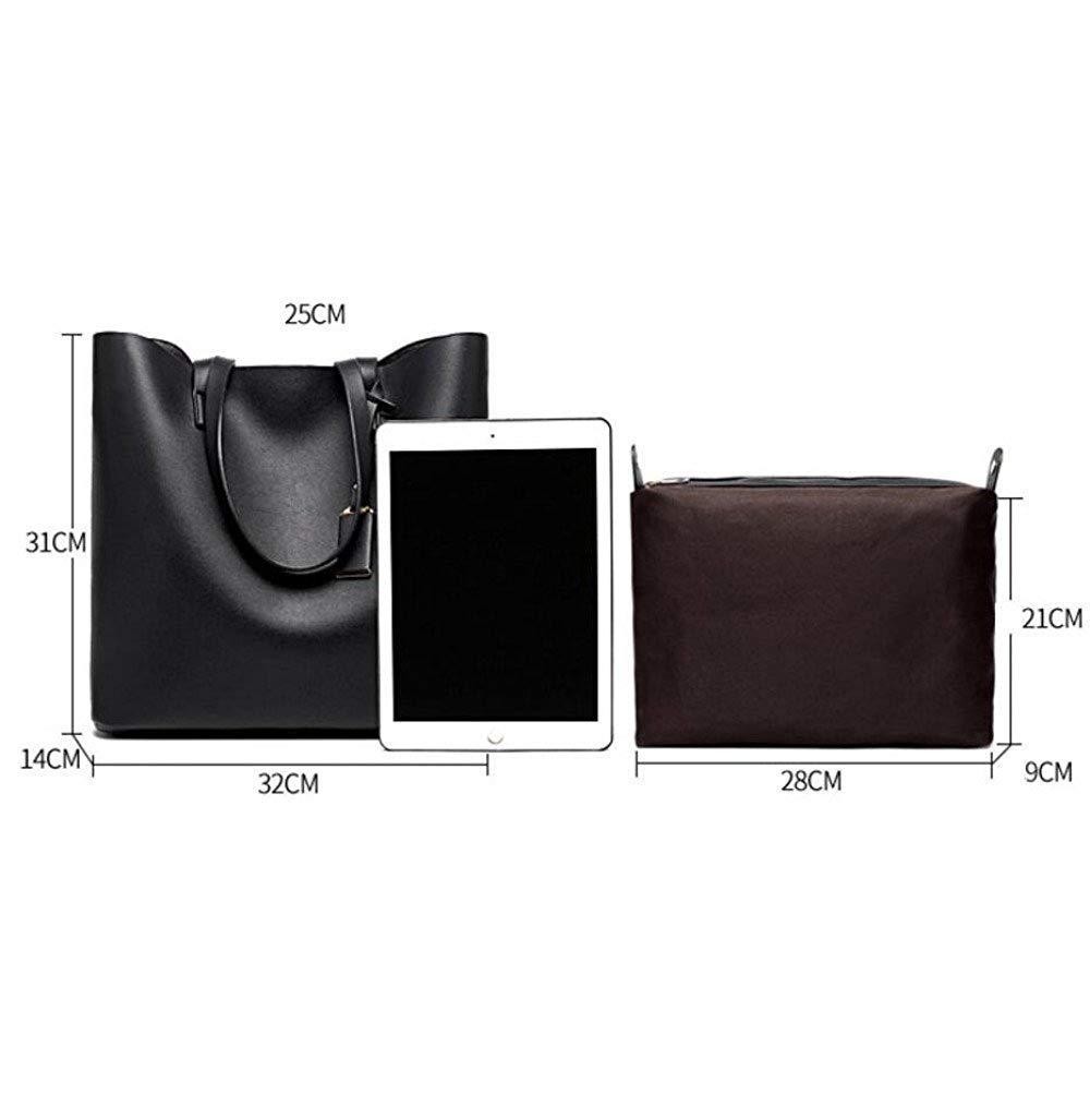 95f522262244f ... Handtaschen Handtaschen Handtaschen Big Bags Damen Taschen Europa u0026  America Fashion Damen Schultertaschen ...