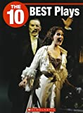 The 10 Best Plays, Debbie Nyman and Ricki Wortzman, 1554485037