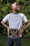 WWE Championship Belt [Amazon