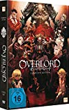 Overlord - Complete Edition