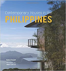 Book Contemporary Houses in the Philppines