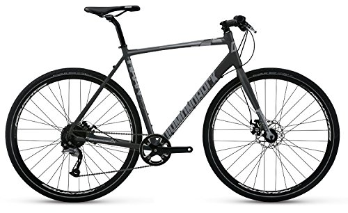 2017 Diamondback Haanjo Metro 56cm Black