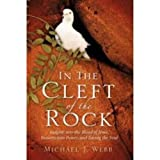 In the Cleft of the Rock: Insights into the Blood of Jesus, Resurrection Power, and Saving the Soul