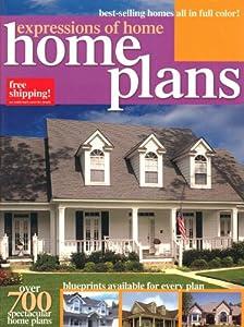 Home Design Alternatives Books | List of books by author Home ...