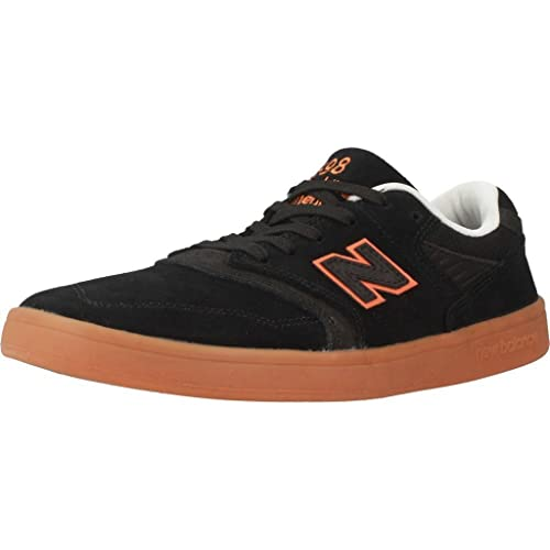 Balance Bk Nm 598 Amazon New Skate Zapatillas Numeric es Pro 0v65xnqp