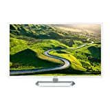 "Acer 32"" 1080P 1920 X1080 @60Hz /4ms / IPS HDMI / EB321HQ Awi - White"